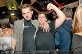 Dadchelor Party - Melkerkeller - Sa 01.12.2012 - 18
