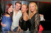 Dadchelor Party - Melkerkeller - Sa 01.12.2012 - 23