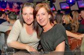 Dadchelor Party - Melkerkeller - Sa 01.12.2012 - 24