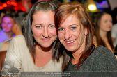 Dadchelor Party - Melkerkeller - Sa 01.12.2012 - 25