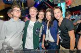 Dadchelor Party - Melkerkeller - Sa 01.12.2012 - 26