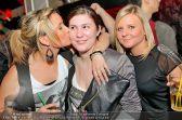 Dadchelor Party - Melkerkeller - Sa 01.12.2012 - 28