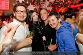 Dadchelor Party - Melkerkeller - Sa 01.12.2012 - 33
