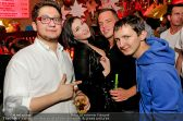Dadchelor Party - Melkerkeller - Sa 01.12.2012 - 34