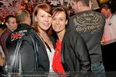 Dadchelor Party - Melkerkeller - Sa 01.12.2012 - 35
