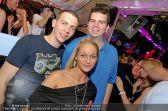 Dadchelor Party - Melkerkeller - Sa 01.12.2012 - 37