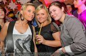 Dadchelor Party - Melkerkeller - Sa 01.12.2012 - 39