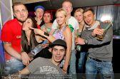 Dadchelor Party - Melkerkeller - Sa 01.12.2012 - 45