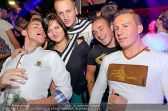Dadchelor Party - Melkerkeller - Sa 01.12.2012 - 48