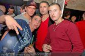 Dadchelor Party - Melkerkeller - Sa 01.12.2012 - 5