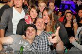Dadchelor Party - Melkerkeller - Sa 01.12.2012 - 50
