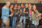 Dadchelor Party - Melkerkeller - Sa 01.12.2012 - 52