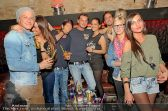 Dadchelor Party - Melkerkeller - Sa 01.12.2012 - 53