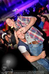 Dadchelor Party - Melkerkeller - Sa 01.12.2012 - 56