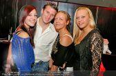 Dadchelor Party - Melkerkeller - Sa 01.12.2012 - 6