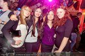 Welt Untergangs Party - Melkerkeller - Fr 21.12.2012 - 27