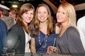 Welt Untergangs Party - Melkerkeller - Fr 21.12.2012 - 29