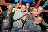 Welt Untergangs Party - Melkerkeller - Fr 21.12.2012 - 35