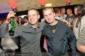 Welt Untergangs Party - Melkerkeller - Fr 21.12.2012 - 38