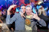 Welt Untergangs Party - Melkerkeller - Fr 21.12.2012 - 41