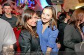 Welt Untergangs Party - Melkerkeller - Fr 21.12.2012 - 42
