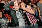 Welt Untergangs Party - Melkerkeller - Fr 21.12.2012 - 45