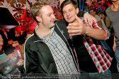 Welt Untergangs Party - Melkerkeller - Fr 21.12.2012 - 46