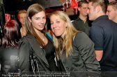 Welt Untergangs Party - Melkerkeller - Fr 21.12.2012 - 53