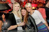 Welt Untergangs Party - Melkerkeller - Fr 21.12.2012 - 70