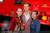 X-Mas Party - Melkerkeller - Mo 24.12.2012 - 11