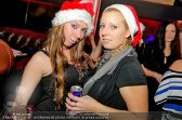 X-Mas Party - Melkerkeller - Mo 24.12.2012 - 16