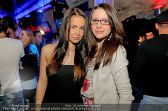 X-Mas Party - Melkerkeller - Mo 24.12.2012 - 18