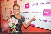 4 Jahre Puls4 - MQ Halle E - Mi 25.01.2012 - 119