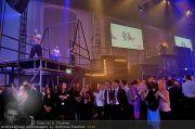 4 Jahre Puls4 - MQ Halle E - Mi 25.01.2012 - 150