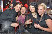 Discofieber Special - MQ Halle E - Sa 28.01.2012 - 102