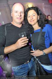 Discofieber Special - MQ Halle E - Sa 28.01.2012 - 106