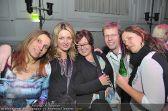 Discofieber Special - MQ Halle E - Sa 28.01.2012 - 16