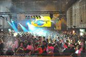 Discofieber Special - MQ Halle E - Sa 28.01.2012 - 19
