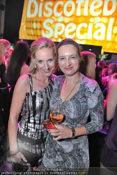 Discofieber Special - MQ Halle E - Sa 28.01.2012 - 40