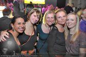 Discofieber Special - MQ Halle E - Sa 28.01.2012 - 5