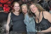 Discofieber Special - MQ Halle E - Sa 28.01.2012 - 79