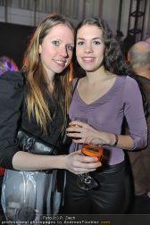 Discofieber Special - MQ Halle E - Sa 28.01.2012 - 81