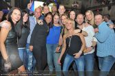 Discofieber Special - MQ Halle E - Sa 28.01.2012 - 95