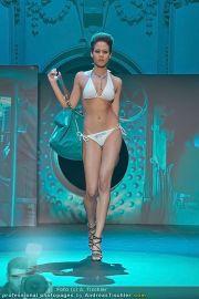 Bikini Gala - MQ Halle E - Di 20.03.2012 - 10