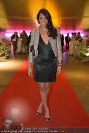 Bikini Gala - MQ Halle E - Di 20.03.2012 - 11