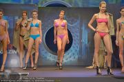 Bikini Gala - MQ Halle E - Di 20.03.2012 - 13