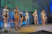 Bikini Gala - MQ Halle E - Di 20.03.2012 - 14
