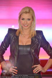 Bikini Gala - MQ Halle E - Di 20.03.2012 - 26