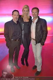Bikini Gala - MQ Halle E - Di 20.03.2012 - 3