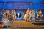 Bikini Gala - MQ Halle E - Di 20.03.2012 - 31